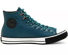 Converse Winter GORE-TEX Chuck Taylor All Star GTX Green 165934C Mens Size 13