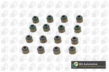 Junta Para Vástago de válvula set para Hyundai Kia ca10677