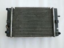 RADIATORE ACQUA - COOL RADIATOR SYM JOYMAX 250 05-06