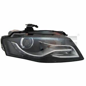 Hauptscheinwerfer TYC 20-11463-06-2
