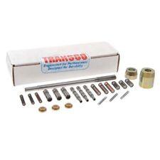 5L40E Repair Kit, Pump & VB Actuator Feed, Press. Reg. Repair 99-06 BMW,Cadillac