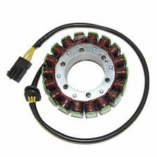 ELECTROSPORT Stator bobina alternador   BMW F800S 800 (2007-2010)