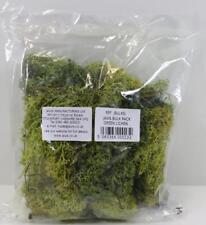 Javis JBULKG OO HO Scale Bulk Pack of Green Lichen FNQHobbys