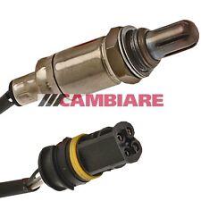 Lambda Sensor VE381042 Cambiare Oxygen 5099817AA 0015405617 15403717 0015403717