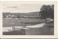 Scotland Postcard - North Inch - Perth - Perthshire - Ref ZZ5834