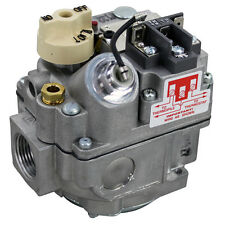 GAS CONTROL-700 SAFETY VALVE-LP- IMPERIAL 1174, HOBART 353271-1(LP)