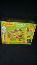 Veggietales Friendship Box Sealed