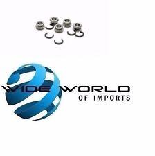 700 700R4 4L60 4L60E 4L65E Fitzall VB-101 Valve Body Plate Ball Seat Repair Kit*