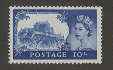 Kappysstamps 10518-31 Great Britain Scott 373 Mint Never Hinged Retail Value $14