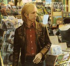 Tom Petty, Tom Petty & the Heartbreakers - Hard Promises [New CD]