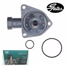 GATES Engine Water Pump for Ford Ranger L4; 2.3L 1995-1997