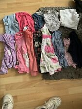 girls Clothes 2-3 years bundle 13 Items