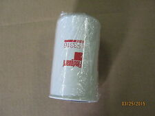 2(Two)Farmall 766, 886, 966, 1066, 1486 & others Engine Oil Filter Free Shipping