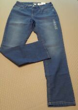 NEW!  Justice. ~ GIRLS SIZE 16 Plus Skinny Jeans NWT