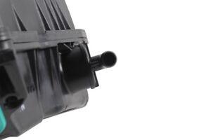 Engine Intake Manifold 12663489 fits 06-07 Chevrolet Corvette 7.0L-V8