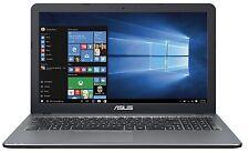 ~BRAND NEW~ Asus VivoBook 15.6 Intel Pentium Quad Core 2.4Ghz 4GB 500GBDVDRW