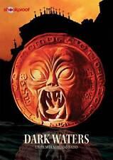 Dark Waters (Shockproof) (Lingua Originale) DVD PENNY VIDEO