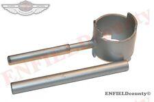 LAMBRETTA FLY WHEEL HOLDING TOOL 2 SIDED GP 200 /LI 125/TV 200/SX 200 @ ECspares