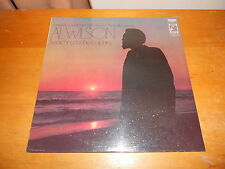 Al Wilson SEALED 70s SOUL LP Searching for the Dolphins STEREO USA ISSUE
