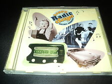 "CD ""MICHEL LEGRAND - HAPPY RADIO DAYS"""