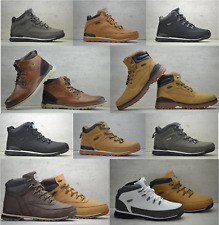 Chaussures / Basket / Bottines / Homme / 40 41 42 43 44 45 / lot