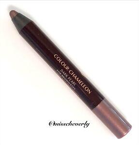 CHARLOTTE TILBURY Colour Chameleon Eye Shadow Pencil Stick DARK PEARL