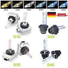 2x 55W D1S D2S D3S D4S Scheinwerfer HID Xenarc Xenon Brenner für BMW VW Mercedes