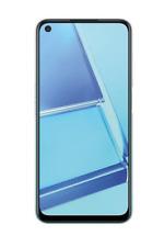 "OPPO A52 STREAM WHITE 64GB DUAL SIM DISPLAY 6.5"" LTE - TELEFONO USATO"