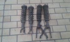 Fahrwerk Stoßdämpfer suspension shocks Honda CIVIC EJ1 EJ2 EG4 EG5 EG6 EG9 92-95