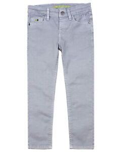 MAYORAL Boy's Skinny Denim Pants, Sizes 2-9