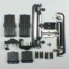 WHIRLPOOL W10712394- ADJUSTER KIT!  ORIGINAL WHIRLPOOL PART!!