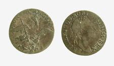 pcc2125_53) Preussen Friedrich II. (1740-1786) 3 Gröscher 1781 -  B