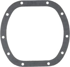 Axle Housing Cover Gasket Front/Rear MAHLE P27603