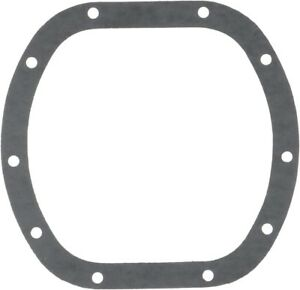 Axle Housing Cover Gasket Front,Rear Mahle P27603