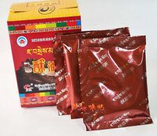 China Tibet Tea Tibetan Instant Original Flavour Yak Butter Tea 80g Salty
