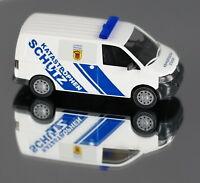 WIKING 069314 / 0693 14 (H0, 1:87) - VW T5 Katastrophenschutz - NEUWARE!