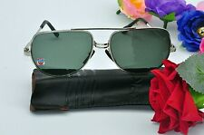 Vintage Sunglasses Soviet glasses Men's classic sunglasses Retro sunglasses 80s