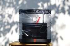 WMF 1000 s Kaffeevollautomat, Kaffeemaschine