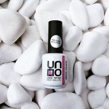 Top coat for gel Polish- UNO Super Shine (15 ml.)
