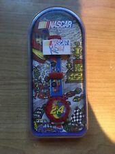 NASCAR kids! Jeff Gordon Watch