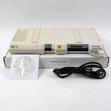 Partner Mail VS Voicemail - R5 R5.0 - Lucent ATT Avaya -Lot Refurb-Warranty