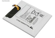 "BATERIA /BATTERY para tablet samsung TAB A 7 T280 T285 7"" DESDE ESPAÑA"