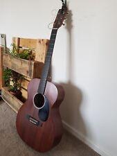 Martain Guitar 000RS1