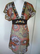 Primark V Neck Sarongs, Cover-ups Swimwear for Women
