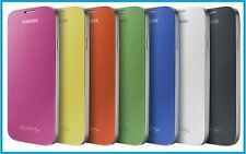 Luxury  Original Samsung Galaxy S3 Flip Case brushed Battery Back Cover