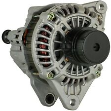 2001-2002 CHRYSLER Prowler 3.5L V6  Mitsubishi OE JAPAN Alternator A003TB1691