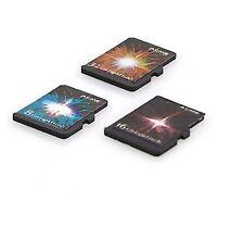CamOne Course Rapide 16GB MicroSD Carte