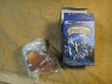 Disney Square Enix Formation Arts Peter Pan Chapter 10 - Consorting With Pirates