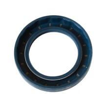 Gearbox Diff Driveshaft Oil Seal Mini 1.6 Cooper R52 04-09 - Corteco 01033865B