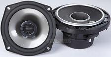 "JL AUDIO C2-525x EVOLUTION 5-1/4"" 5.25"" 200W 2-WAY CAR STEREO SPEAKERS SPEAKER"